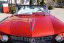 1960 Buick Invicta