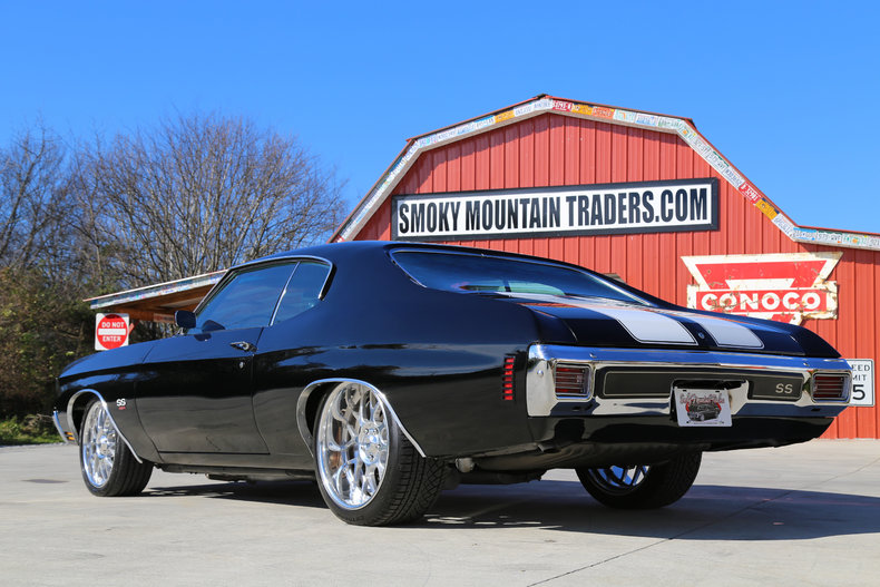 1970 chevrolet chevelle classic cars muscle cars for sale in 1970 chevrolet chevelle sciox Choice Image