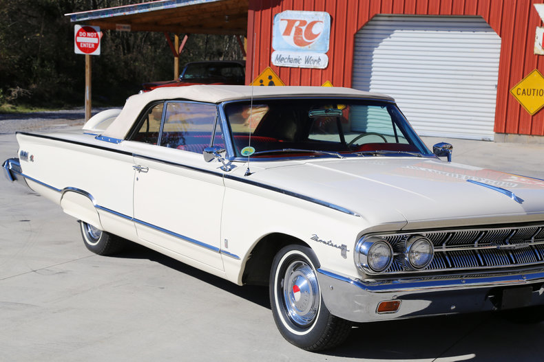 1963 Ford Mustang Body For Sale