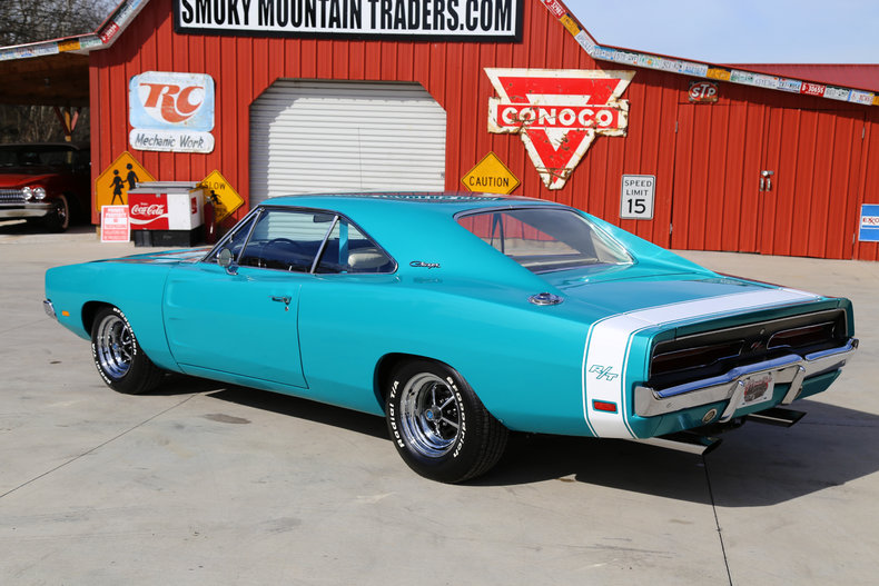 1969 dodge charger classic cars muscle cars for sale in knoxville tn. Black Bedroom Furniture Sets. Home Design Ideas