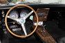1968 Pontiac Firebird