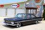 1959 Chevrolet Bel Air