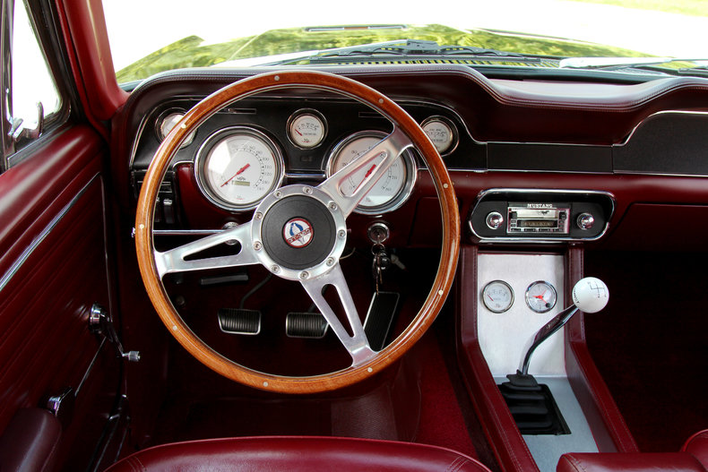 1968 ford mustang classic cars muscle cars for sale in 1968 ford mustang sciox Choice Image