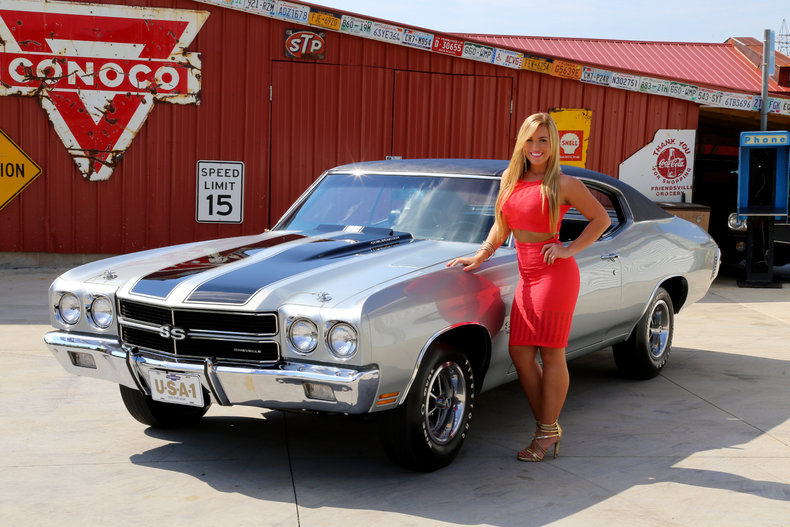 Sold Inventory Classic Cars Amp Muscle Cars For Sale In