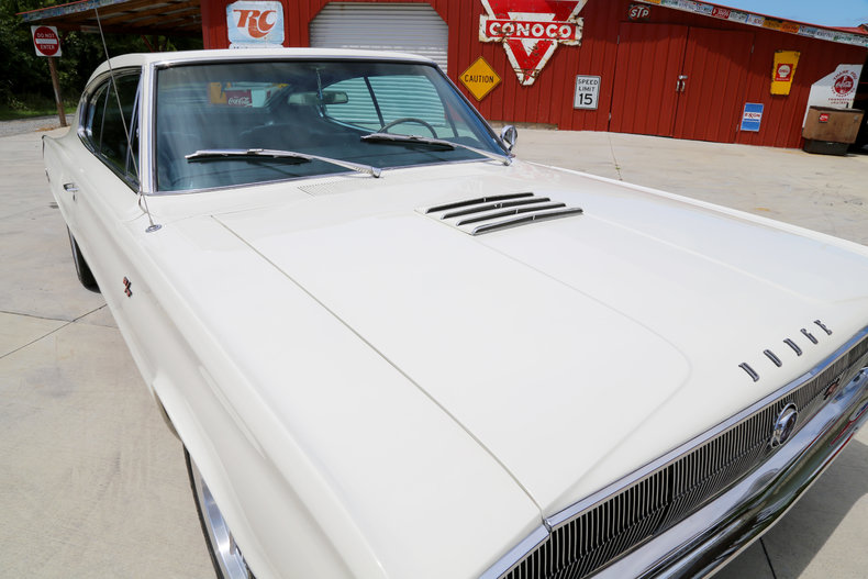 Cars For Sale Knoxville Tn >> 1966 Dodge Charger | Classic Cars & Muscle Cars For Sale ...