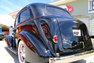 1937 Chevrolet Town Sedan