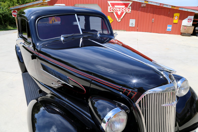 muscle classic chevrolet bel for res low sale cars air in