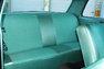 1965 Chevrolet Chevelle 300 Deluxe
