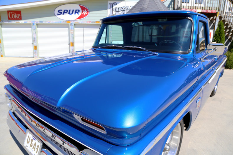 chevrolet sale com tmp max classic oldride cars for