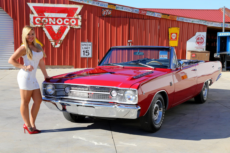1968 dodge dart classic cars muscle cars for sale in knoxville tn 1968 dodge dart altavistaventures Images