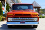 1965 GMC 1/2 Ton Pickup