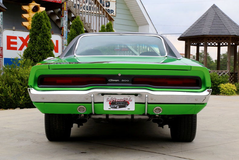 1970 dodge charger classic cars muscle cars for sale in knoxville tn. Black Bedroom Furniture Sets. Home Design Ideas