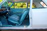1966 Chevrolet Chevelle 300 Deluxe