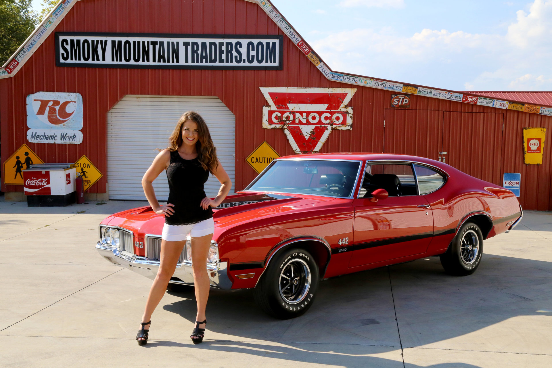 Craigslist Detroit Cars For Sale By Dealer