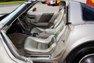 1982 Chevrolet Corvette