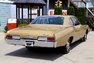 1967 Chevrolet Biscayne