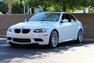 2012 BMW M3