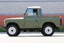 1975 Land Rover Santana 88 Pickup
