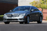 2011 Mercedes-Benz E550 Coupe