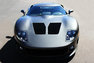 2012 Factory Five GTM
