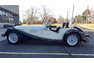 1995 Morgan Plus 8