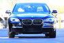 2014 BMW 750li