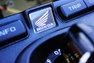 2008 Honda Goldwing 1800