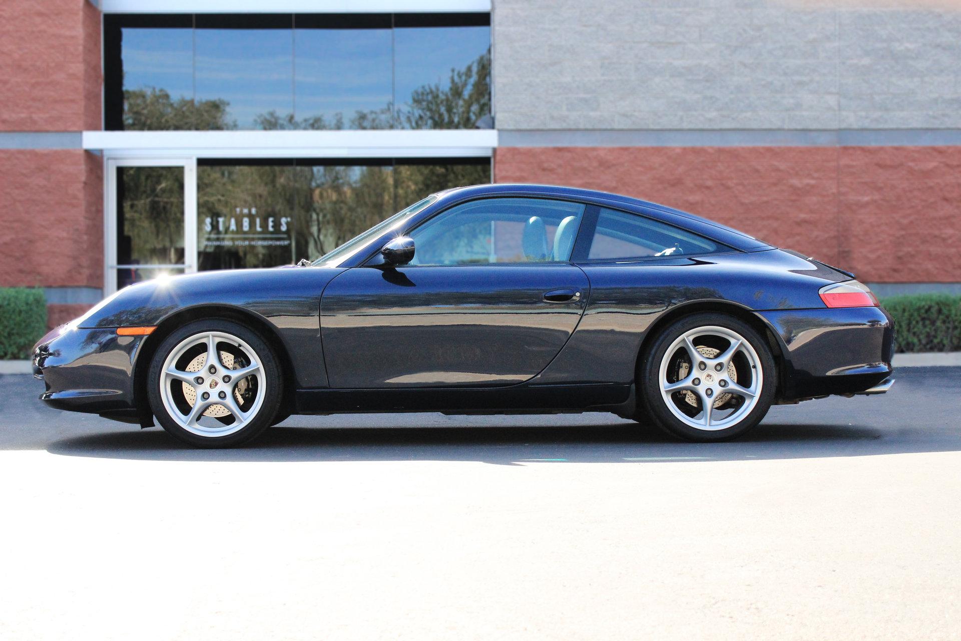 283512b4fa1b hd 1993 porsche 911 targa