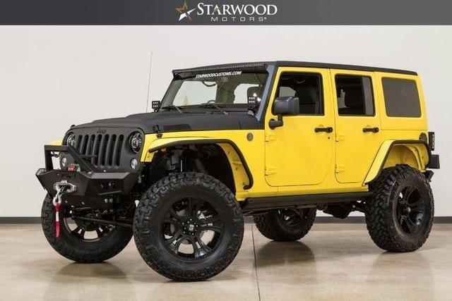 7831cccd5102 hd 2017 jeep wrangler unlimited rubicon