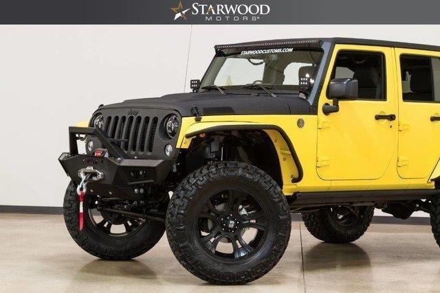 783393e75c50 low res 2017 jeep wrangler unlimited rubicon
