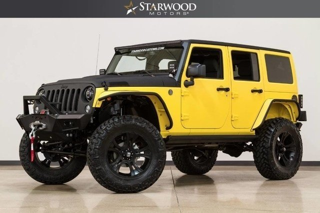 78340a44fdcd low res 2017 jeep wrangler unlimited rubicon