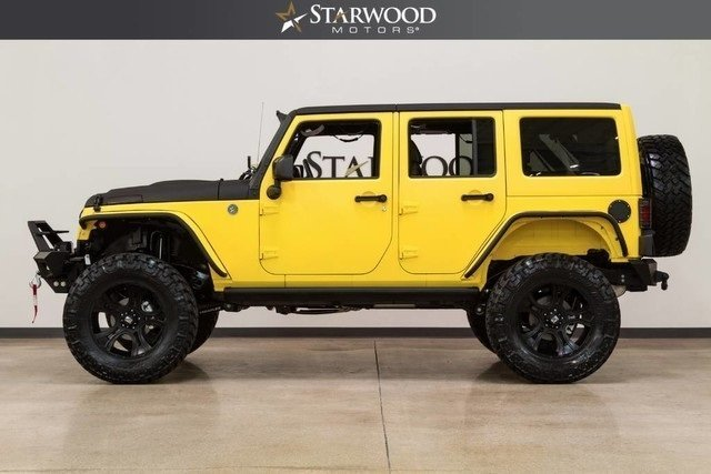 783783f473a4 low res 2017 jeep wrangler unlimited rubicon