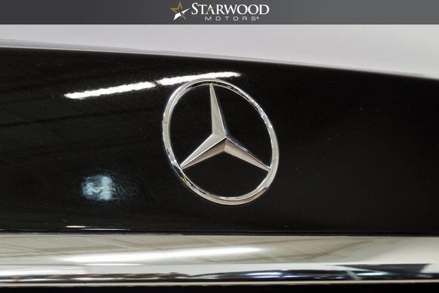 For Sale 2014 Mercedes-Benz S-Class