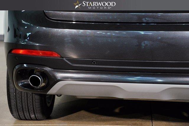 For Sale 2016 BMW X6