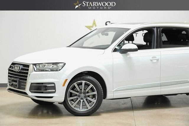 925999266f08 low res 2017 audi q7 3 0t prestige