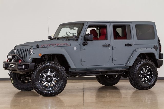 93125dcb2403 hd 2017 jeep wrangler unlimited sport