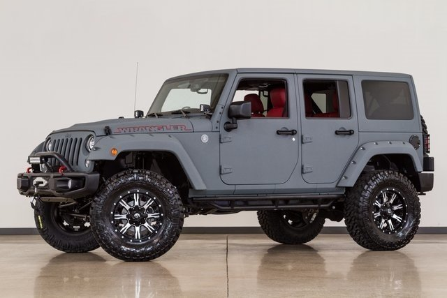 9316f6e73f70 low res 2017 jeep wrangler unlimited sport