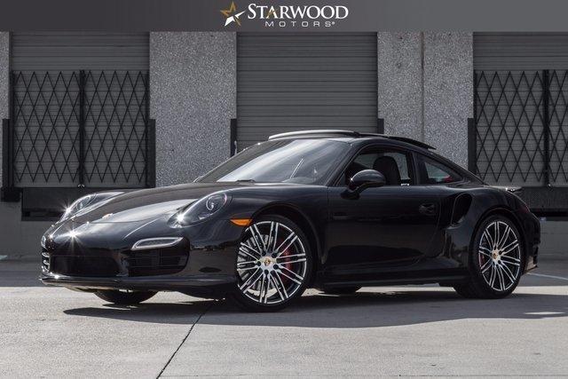 94281b511f80 hd 2016 porsche 911 turbo