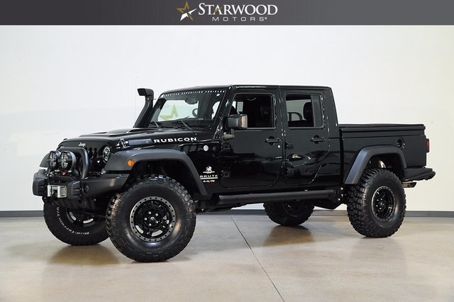 9790af9ce1c4 hd 2016 jeep wrangler unlimited rubicon