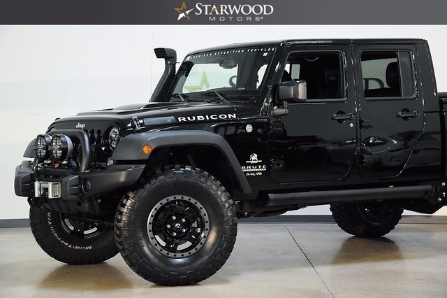9791d9ced690 low res 2016 jeep wrangler unlimited rubicon