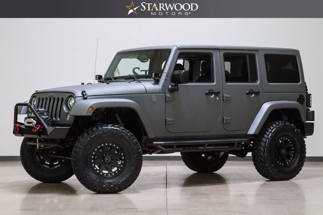 99171bd2a6f1 hd 2017 jeep wrangler unlimited rubicon