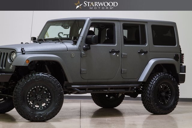 991889cf4c96 low res 2017 jeep wrangler unlimited rubicon