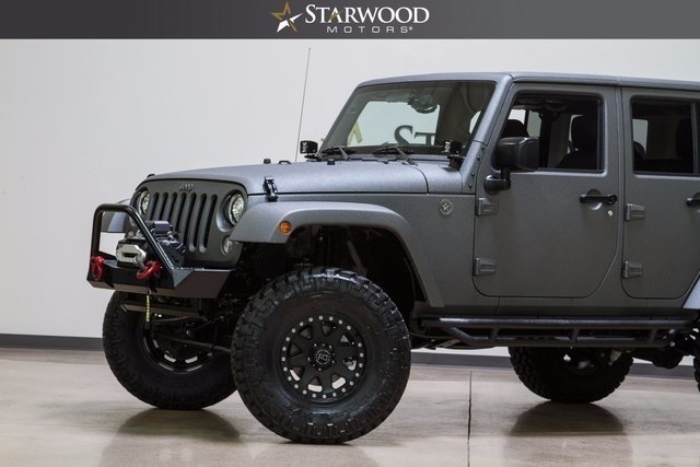 9919129225ff low res 2017 jeep wrangler unlimited rubicon