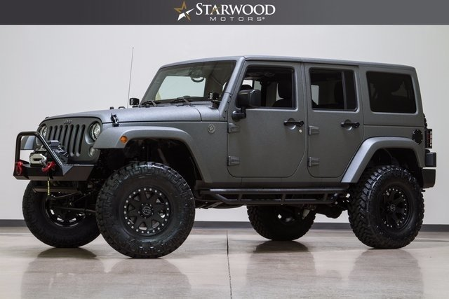 992098b3281d low res 2017 jeep wrangler unlimited rubicon