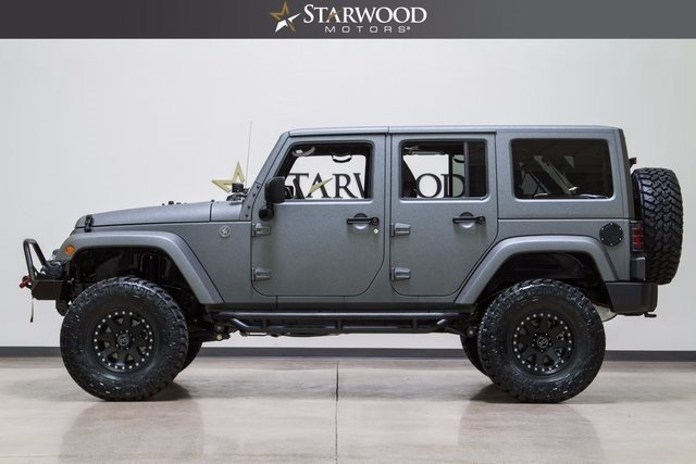 9921eb5c7b09 low res 2017 jeep wrangler unlimited rubicon
