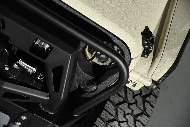 1009487150ca0 low res 2012 jeep wrangler unlimited sahara
