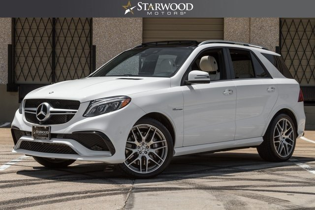 https://dealeraccelerate-all.s3.amazonaws.com/starwood/images/1/8/1/181/10167e0ef0bbf_low_res_2016-mercedes-benz-gle-class-63-amg.jpg