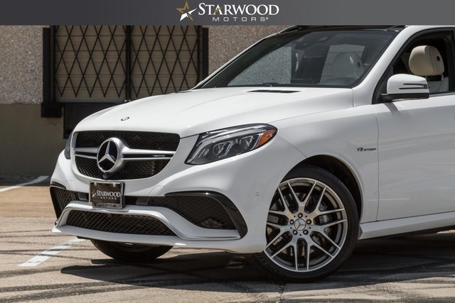 https://dealeraccelerate-all.s3.amazonaws.com/starwood/images/1/8/1/181/101688bfd2bc5_low_res_2016-mercedes-benz-gle-class-63-amg.jpg