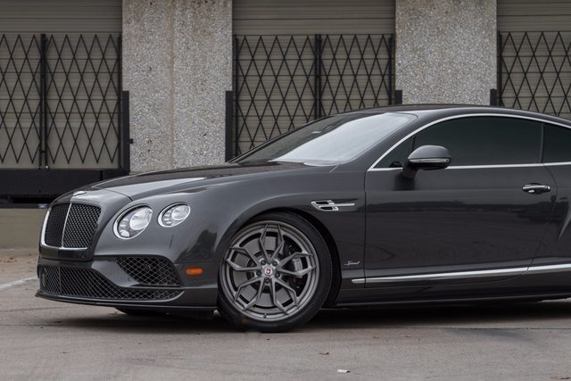 15581e4cb4b75 low res 2016 bentley continental gt speed