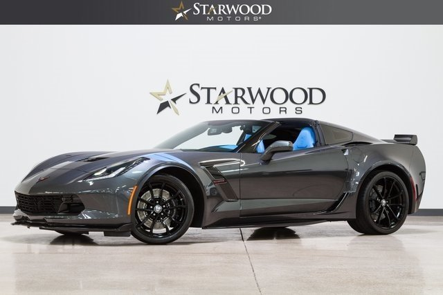 10320c081e404 hd 2017 chevrolet corvette grand sport